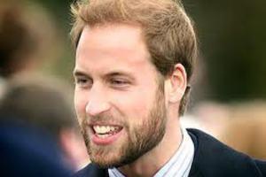 Πρίγκιπας Ουίλιαμ: Δεν θα είχα κανένα πρόβλημα κάποιο από τα παιδιά μου να είναι gay